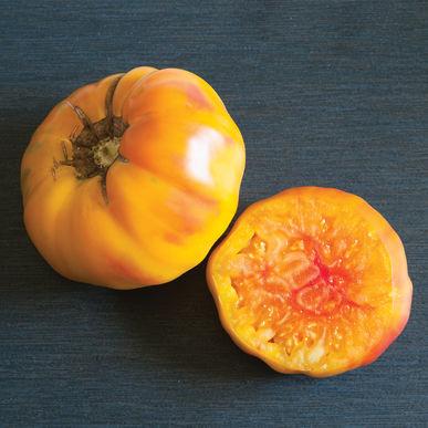 Tomates_beef stake tomato stripedgerman