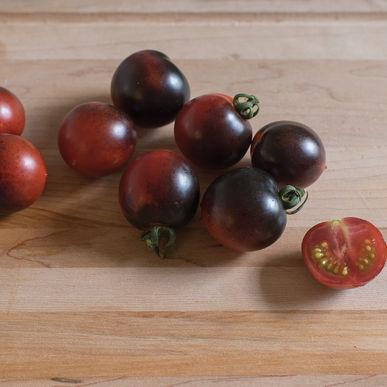 Tomato_cherry tomato indigocherrydrops