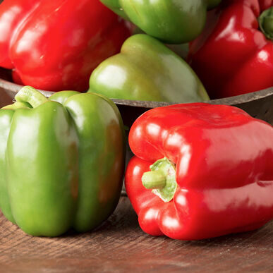 peppers_sprinter